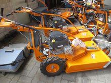 2014 AS-Motor AS 65 4T B&S Allm