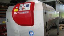 2015 Enoveneta PPC 35 Tankpress