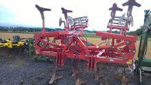 Used 2002 Rotoland G