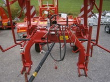 Used 2014 Lely Lotus