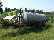1983 Reiter ARWV 5