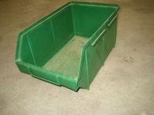 Used Sonstige Kisten