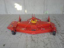 Used 2016 Caroni Car