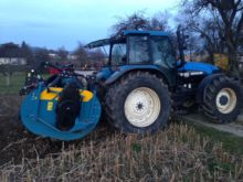 Used Imants 46 in Eu