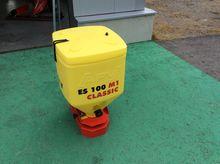 APV Streuprofi 105 Liter Classi