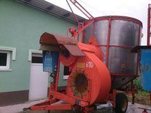 Used 2007 Pedrotti L