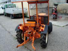 Used 1971 Holder Par