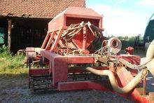 2007 Sonstige Agrifarm Direktsa