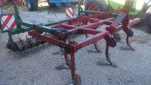 Used 2000 Landsberg