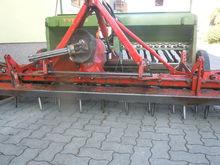 Used 1990 Lely 2,5 M