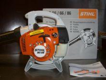 Used Stihl BG 56 in