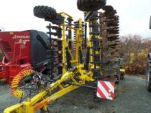 Used Strom XO 6000F
