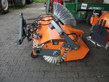 Used 2011 Sonstige B