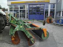 Used 2002 Amazone CA