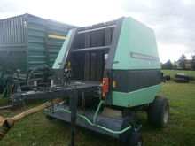 Used Deutz RB 3.56 O