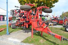 Used 2013 Agrifarm A
