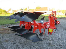 2014 Kuhn Kuhn Multimaster 113