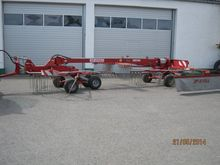 Used 2007 Stoll Schw