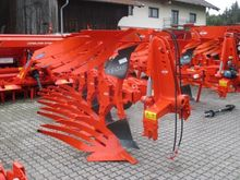 Used Kuhn 113 Multim