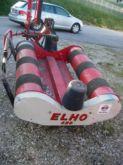 Used Elho Elho 420 i