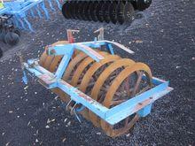 Used ROLFES WP 9 Wen