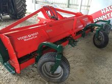 Used 2012 Vogel&Noot