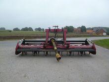 Used Rheinland MK 30
