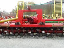 Used 2007 Breviglier