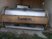 1998 Egyéb Fermeth 1400 literes