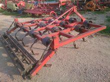 Used Agri Farm 270 g