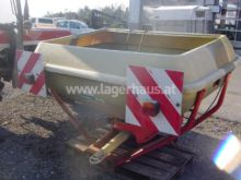 2006 COSMO COSMO 800 LITER