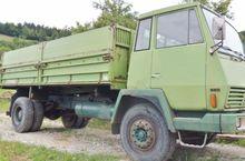 Steyr 990