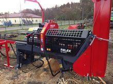 Used 2013 Palax KS35