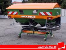 Used Amazone ZA-V 20