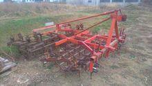 Used Pöttinger 350 i