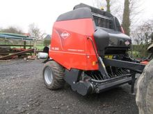 Used 2012 Kuhn VB 22