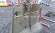 Used 2007 HOLZKNECHT