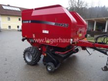 Used 2008 CASE - IH