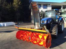 2015 Cerruti BIG 750 2,60m