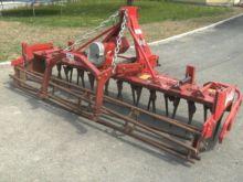 Used 1990 Lely 300-2