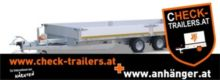 Eduard Hochlader 3000 kg 504x22