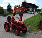 Used Kubota B7001 Al