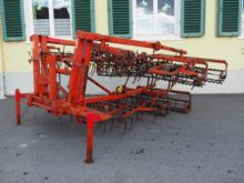 Used 1995 Knoche KH