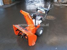 Used ARIENS ST 30 DL
