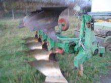 Used Heger Heger 4 S