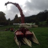 Used 2005 PZ MH 180