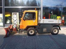 Used 1989 Sonstige B