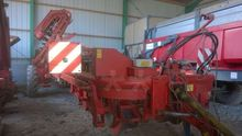 Used 1996 Grimme DL