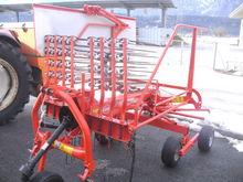 Used 2013 Kuhn GA 41