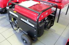 Used 2015 Honda ECMT